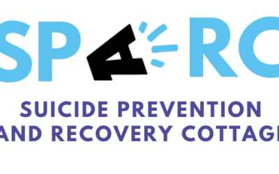 NSW First Non-Clinical Suicide Prevention and Recovery Centre (SPARC)